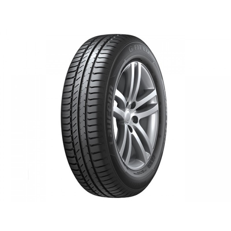 165/70 R14 Laufenn G FIT EQ LK41 81T