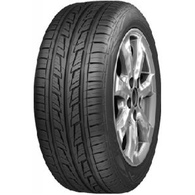 175/70 R13 Cordiant Road Runner PS-1 82H