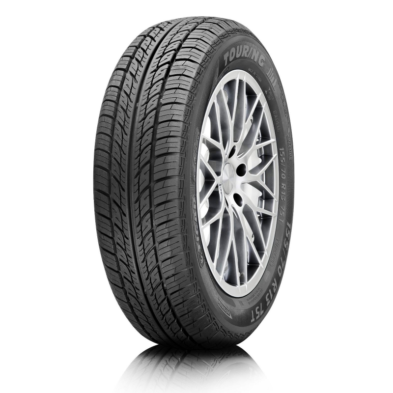 165/65 R13 Tigar Touring 77T