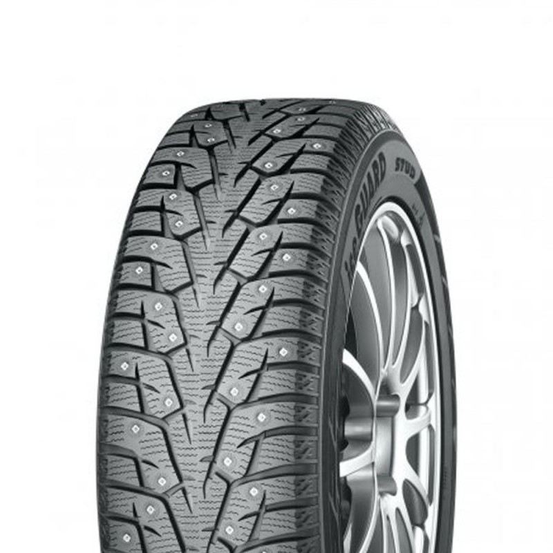 175/70 R14 Yokohama Ice Guard IG55 88T XL