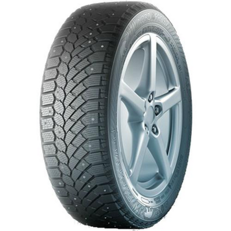 185/55 R15 Gislaved Nord Frost 200 86T XL